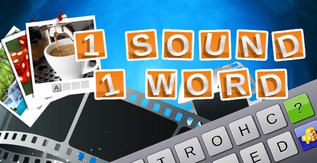 Play Free Crossword Games - Word Games