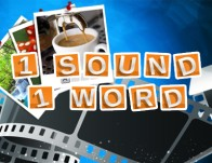 Play 1 Sound 1 Word