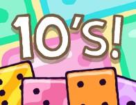 Play 10s!