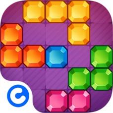 10x10 Spiel Download