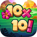 Play 10x10 Hawaii