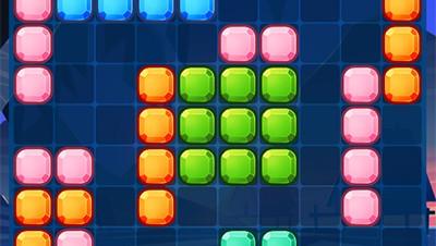 Play 10x10 Hawaii