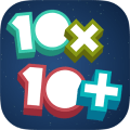 Zagraj 10x10 Plus