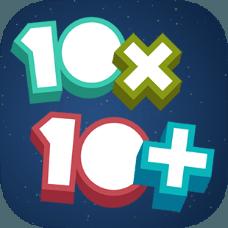 Play 10x10 Plus