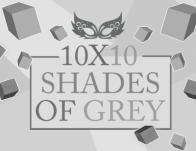 Play 10x10 Shades of Grey