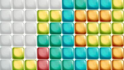 Играть 10x10