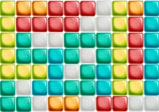 遊ぶ 10x10