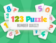 Play 123 Puzzle