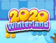 Play 2020 Winterland