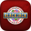 Играть 21 Duel Blackjack
