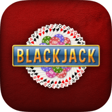 Play 21 Duel Blackjack