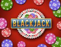Play 21 Duel Blackjack