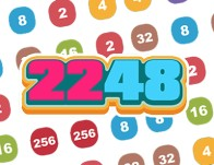 Play 2248