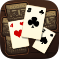 Play 3D Solitaire