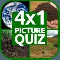 Zagraj 4x1 Quiz