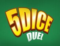 Play 5 Dice Duel