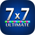 Play 7x7 Ultimate
