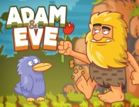 Play Adam and Eve