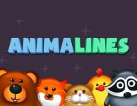 Play Animaline