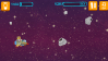 Play Asteroid Belt of Sirius