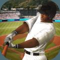 开始 Baseball Pro