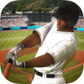 Jogar Baseball Pro