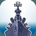 开始 Battleship