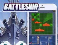 Play Battleship