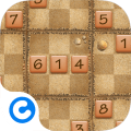 Spielen Beach Sudoku