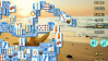 Play Beach Mahjong