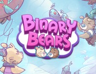Play Binary Bears