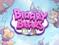 Play Binary Bears