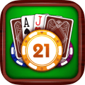 Играть Blackjack Master
