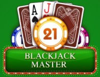 Play Blackjack Master