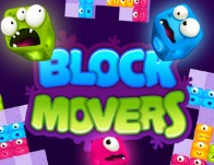 Play Block Movers