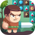 Играть Blocky Warrior