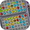Play Bomb Bot Inc