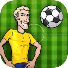 Brezilya Kupası - Brazil Cup oyna