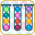 Играть Bubble Sorting