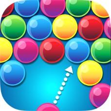 Kabarcık - Bubble oyna