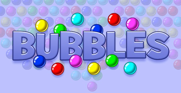 Bubble Games - Play Bubble Shooter at Cool Games