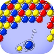 Kabarcıklar - Bubbles oyna