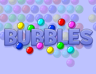 Play Bubbles