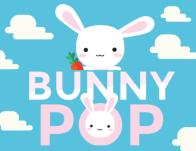 Play Bunny Pop