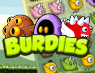Play Burdies