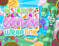 Play Candy Wrap Link