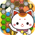 Play Cha-Ching Lucky Draw