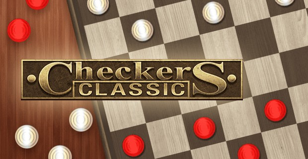 A million ways to play checkers - DeepFUN