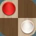 Zagraj Checkers Classic