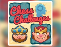 Play Chess Challenges